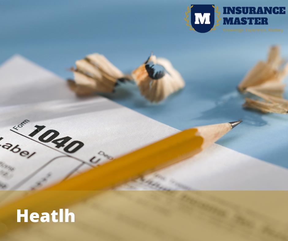 taxes health care penalty 2018