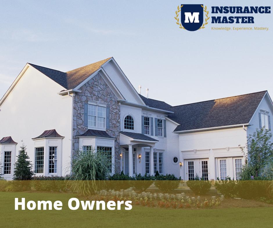 geico home insurance