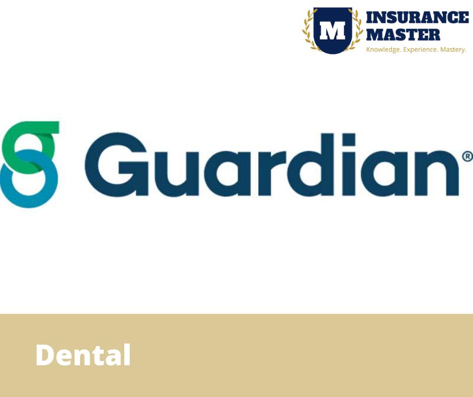 guardian dental