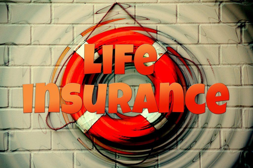 death insurance cost