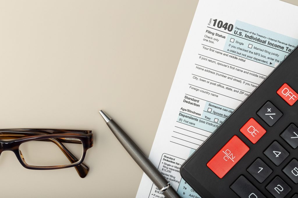 death insurance taxable
