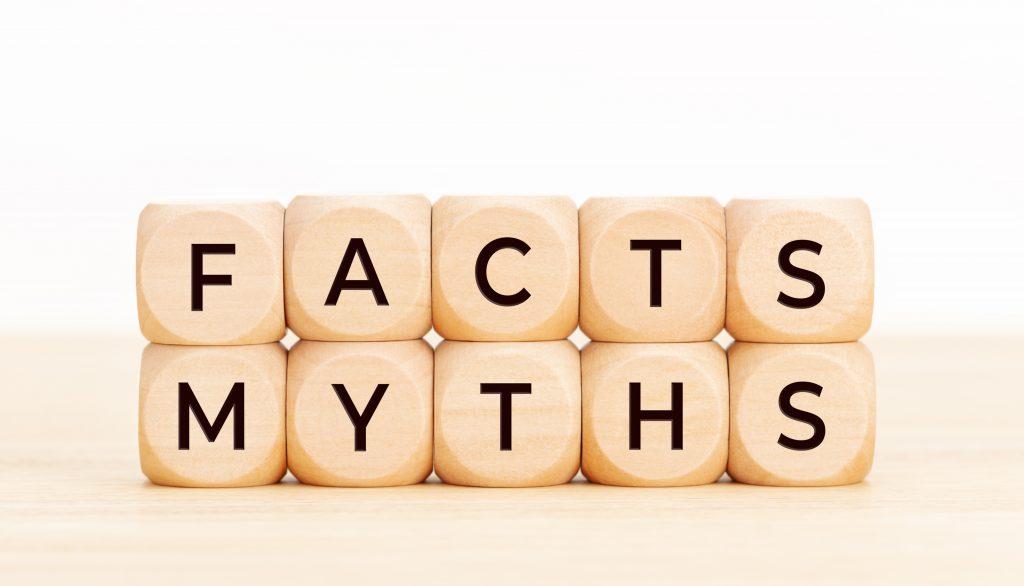Medicare Myths