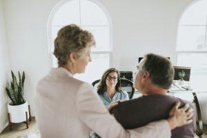 Annual Medicare Wellness Visit
