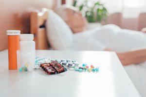 disadvantage of Medicare Advantage plans