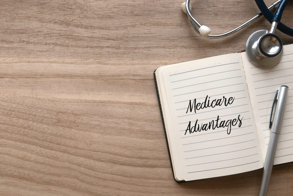 Pros and cons of Medicare
