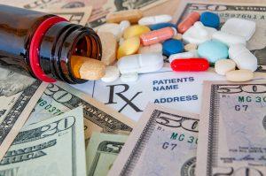Medicare Advantage program