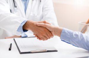 zero-premium Medicare Advantage plan